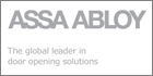 ASSA ABLOY Displays Its Security Innovations At ASIS 2011