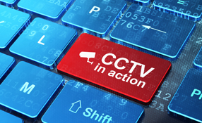 Australian CCTV study shows increase in surveillance expenditure but decline in camera monitoring