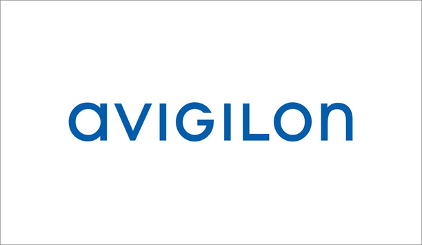 Avigilon H4 Edge All-In-One Surveillance Solution To Be Launched At ISC West 2016