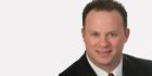 Avigilon, Leader In Surveillance Systems, Nominates Drew Deatherage As Business Development Director