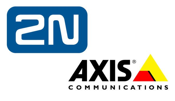 Axis' North American operations to integrate 2N's US and Canadian operations in 2018