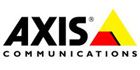 Axis Industry Solution Seminar: 'Making the Difference for Retail'