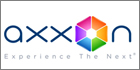 AxxonSoft, Arecont Vision and Tamron to set up workshop tour across Europe