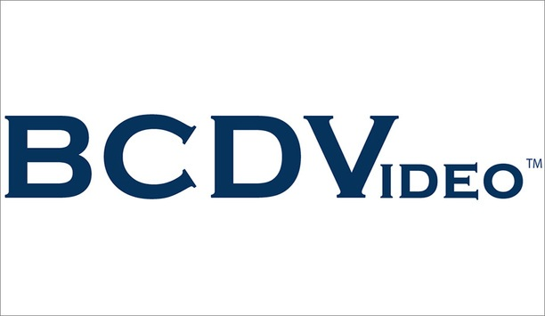 BCDVideo protects critical data against cyber-attacks with SMARTdeflect login authentication app