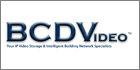 Genetec to resell BCDVideo servers and storage equipment following strategic partnership agreement