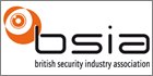 BSIA CCTV Seminar and Exhibition 2015: Exhibitors set to showcase innovative products