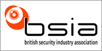 BSIA's CCTV seminar and exhibition in London to highlight recent developments in the CCTV sector