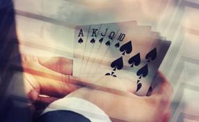 Behavior Monitoring And The Role Of Video Analytics In Understanding Casino Behavior