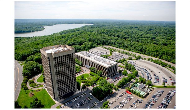 Qognify Opens New Corporate Headquarters In Pearl River, New York
