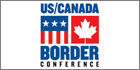 St. Clair County Criminal Justice Association Meeting To Coincide With Opening Of US/Canada Border Conference