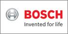 PureTech Integrates PureActiv Surveillance Solution With MIC Series 550 PTZ Camera From Bosch