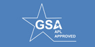 Brivo Access Control System Approved As Fully-compliant FICAM Solution By General Services Administration (GSA)