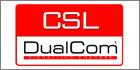CSL DualCom to exhibit its Gemini Managed Network at ISEC
