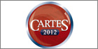 Intrinsic-ID To Demonstrate Saturnus Application At CARTES 2012