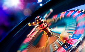 Casino Security - HD IP Cameras Offer Better Video Surveillance Capabilities