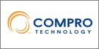 Compro Technology's Network Cameras Secure New Day Care Centre