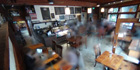 IQinVision IQeye HD Megapixel Cameras Deployed At The Creamery To Improve Customer Experience