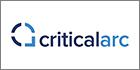 CriticalArc Opens US Office In Denver, Colorado