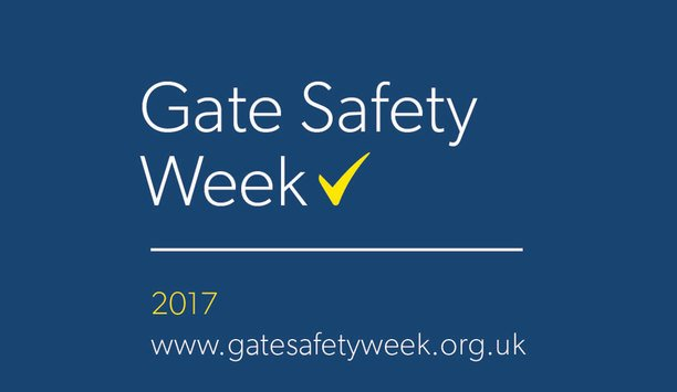 DHF searches for face of 2017 Gate Safety campaign