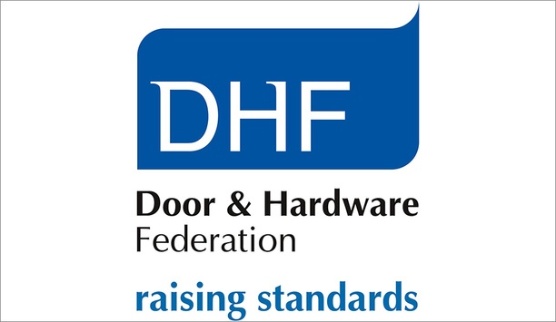 Foodles Production (UK) Ltd fined £1.6 million after metal door injures actor Harrison Ford