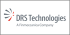 DRS WatchMaster Thermal Camera Product Portfolio Now Available On Autodesk Seek