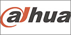 Dahua Ranks 10th In The 2011 Security 50