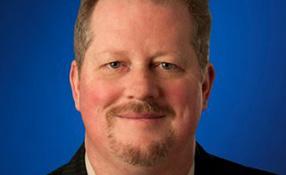 Meet Dave Tyson - ASIS 2015 President