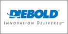 Diebold Wins 18th Annual SAMMY Award For Integrated Installation Of The Year