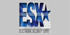 Electronic Security Expo 2015: Electronic security and life safety professionals connect