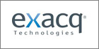 Exacq Technologies enters into global sales and marketing agreement with Anixter
