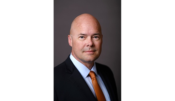 FLIR Systems Appoints James J. Cannon As President And Chief Executive Officer