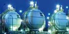 ORLEN Refinery Deploys FLIR Systems SR-100 Thermal Imaging Cameras