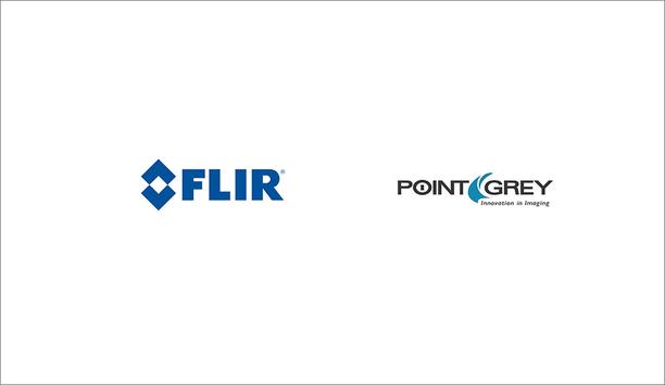 FLIR news   Security news - SecurityInformed com