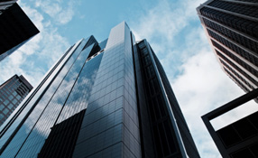 Protecting Financial Organizations From Emerging Security Risks With Integrated Solutions