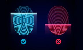 Live Finger Detection Technology Reinforces Future Of Advanced Biometric Authentication