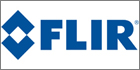 FLIR Showcases Fido X2 Handheld Explosives Trace Detector For Law Enforcement At IACP 2015