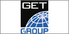 GET Group's Photo ID Printer Selected For Phase 1 Of NATO TACTIC Program