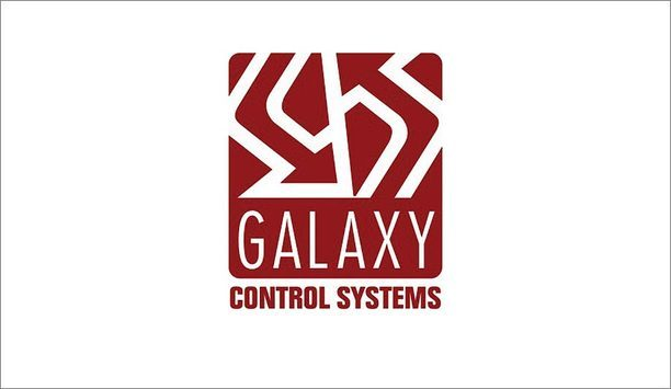 Galaxy Control Systems Introduces System Galaxy V10.5 At ISC West 2017