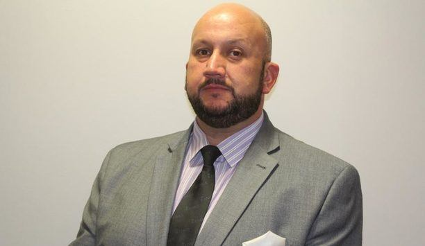 Kings Security's Gary Shuttleworth appointed to two prestigious national committees