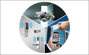 Need Help Choosing An Access Control System?