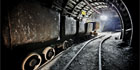 Guido Coal Mine Chooses VIVOTEK IP Cameras To Keep Staff And Visitors Secure