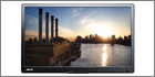 Pelco's Full high definition (HD) monitors now come Energy Star certified