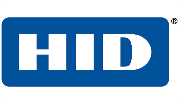 HID Global's New Physical Access Control Platform For Building Security And Management, Workforce Optimization