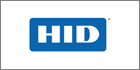 HID Announces Efforts To License Its Trusted Identity Platform (TIP) At ASIS