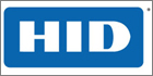 HID Global To Showcase Lumidigm V-Series V4xx Fingerprint Authentication Solution At Connect:ID 2016