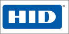 HID Global to launch Genuine HID™ at the upcoming ASIS show