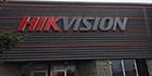 Hikvision Canada To Open Branch Office In St.Laurent, QC