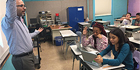 Hikvision USA Supports Citizen Schools With Donation To Encourage STEM-Based Education
