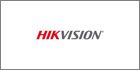 Hikvision Canada Named ADI Vendor Of The Year For Sales And Marketing Support