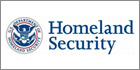 US Department Of Homeland Security To Demonstrate Chemical Sensors For Cell Phones